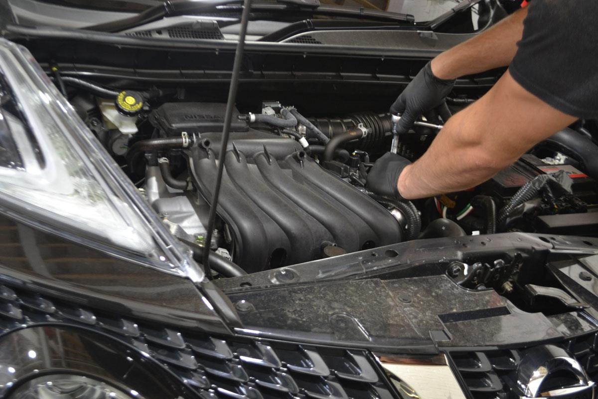 Nissan-extended-warranty